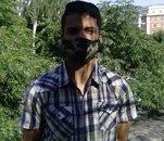 Fotografia de rodrigogodoy1287, Chico de 19 años