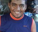 Fotografia de Golum, Chico de 26 años
