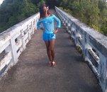 Fotografia de vicky05, Chica de 24 años
