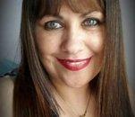 Fotografia de blueprincess, Chica de 47 años