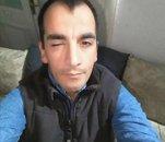 Fotografia de 092tresquincetres87, Chico de 33 años