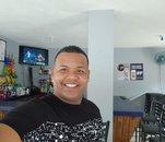 Fotografia de halexcruz0622, Chico de 30 años