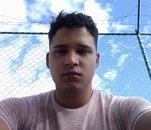 Fotografia de Joro90, Chico de 29 años