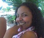 Fotografia de masiel20, Chica de 43 años