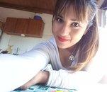 Fotografia de Roo, Chica de 31 años