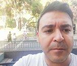 Fotografia de Leoamor, Chico de 39 años