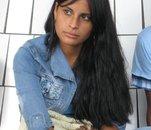 Fotografia de ASIRI, Chica de 26 años
