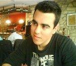 Fotografia de Jovi99, Chico de 26 años