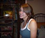 Fotografia de Glory20, Chica de 19 años