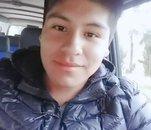 Fotografia de alvaro194, Chico de 19 años