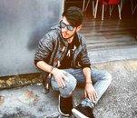 Fotografia de Isma97, Chico de 20 años