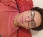 Fotografia de MarioVazquez31, Chico de 20 años