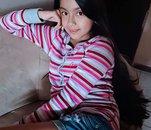 Fotografia de gabybaby085, Chica de 19 años