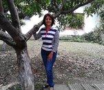 Fotografia de florecita07, Chica de 64 años