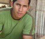 Fotografia de Jawarebs, Chico de 31 años