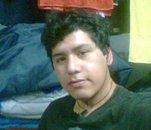 Fotografia de FerdjxNandOx, Chico de 29 años