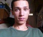 Fotografia de juanjkd, Chico de 27 años