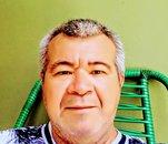 Fotografia de alvapitu, Chico de 53 años