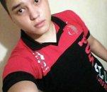 Fotografia de Leon93, Chico de 23 años