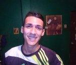 Fotografia de frannier09, Chico de 26 años