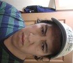 Fotografia de cristianlopu, Chico de 28 años