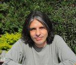 Fotografia de guselerrante, Chico de 45 años