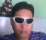 Fotografia de Frankdivertido, Chico de 41 años