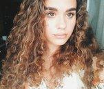 Fotografia de Clara16, Chica de 18 años