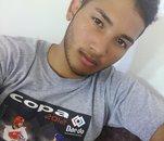 Fotografia de Yorbinzambrano, Chico de 21 años