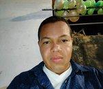 Fotografia de Lucho37, Chico de 37 años
