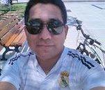 Fotografia de Enrique16, Chico de 29 años