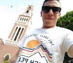 Fotografia de Bumanges10, Chico de 28 años