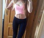 Fotografia de AndriusMg, Chica de 18 años