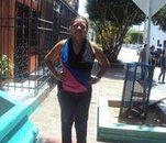 Fotografia de luzgarcia1968, Chica de 49 años