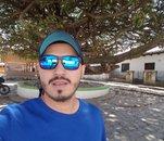 Fotografia de Garciaa00, Chico de 29 años