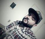 Fotografia de Ivan_terrible, Chico de 32 años