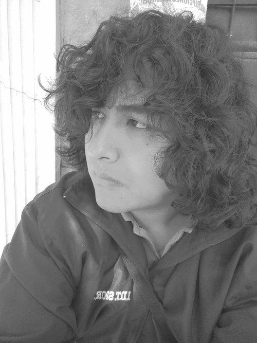 Fotografia de Antony1, Chico de 20 años
