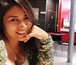 Fotografia de Isabela30, Chica de 39 años