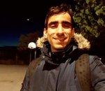 Fotografia de Juanda2612, Chico de 25 años