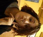 Fotografia de nuriamorku, Chica de 32 años