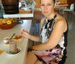 Fotografia de saravarilla, Chica de 33 años