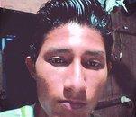 Fotografia de JonatanNR, Chico de 20 años