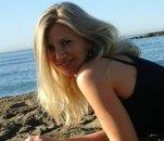 Fotografia de Natalia1074, Chica de 34 años