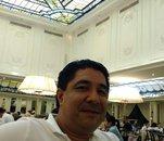 Fotografia de viajero47221, Chico de 48 años