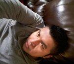Fotografia de Hatpan, Chico de 30 años