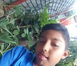Fotografia de Diego1008, Chico de 19 años