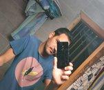 Fotografia de Javierokik, Chico de 32 años