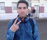 Fotografia de Jerek, Chico de 23 años