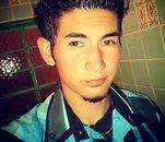 Fotografia de Chilan, Chico de 23 años