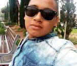 Fotografia de Seductor149, Chico de 19 años